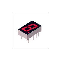 ROHM Semiconductor LA-301VB