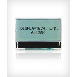 Displaytech 64128K FC BW-3