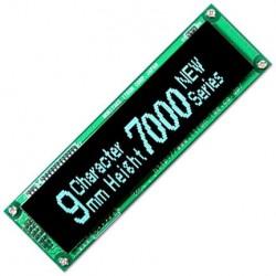 Noritake GU140X16J-7000