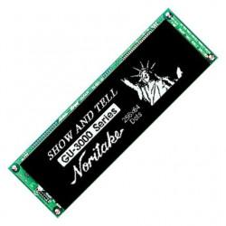 Noritake GU256X64F-3900