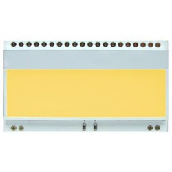 ELECTRONIC ASSEMBLY EA LED55X31-A