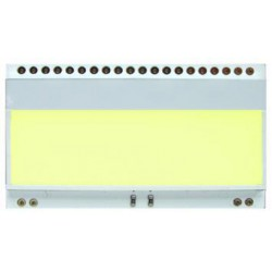 ELECTRONIC ASSEMBLY EA LED55X31-G