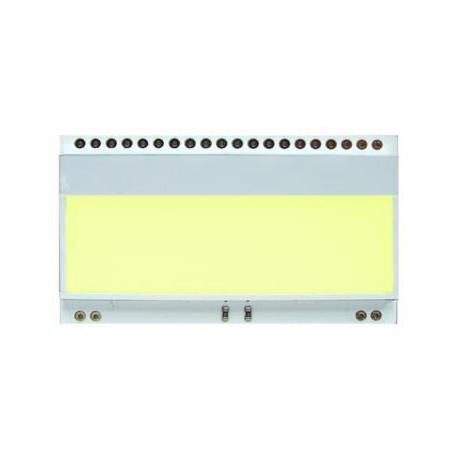 ELECTRONIC ASSEMBLY EA LED55X31-G