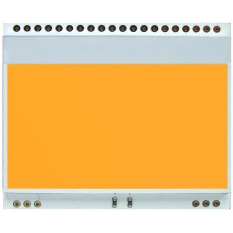 ELECTRONIC ASSEMBLY EA LED55X46-A