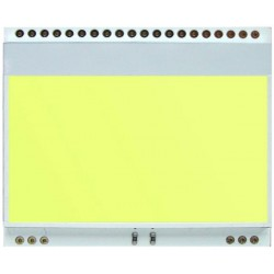ELECTRONIC ASSEMBLY EA LED55X46-G