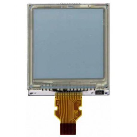 Sharp Microelectronics LS013B4DN04