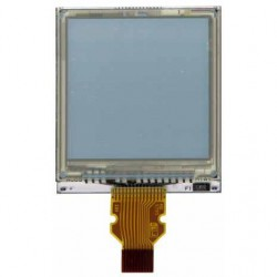 Sharp Microelectronics LS013B7DH03