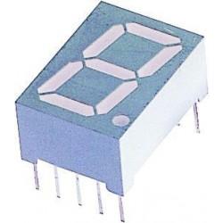 Lite-On LSHD-5503