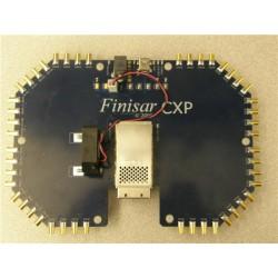 Finisar FDB-1043