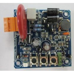STMicroelectronics STEVAL-ILD004V1