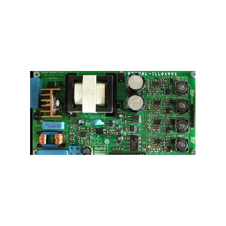 STMicroelectronics STEVAL-ILL019V1