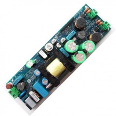STMicroelectronics STEVAL-ILL043V1