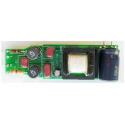 STMicroelectronics STEVAL-ILL044V1