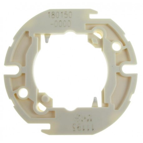 Molex 180150-0000