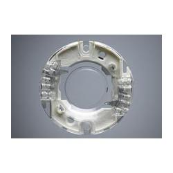 Molex 180190-0001