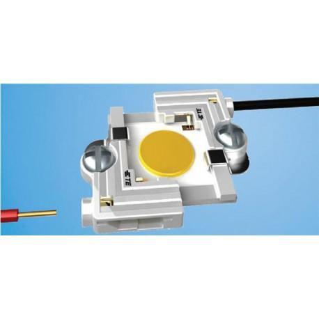 TE Connectivity 6-2154874-4