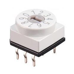 Apem PT65101L508