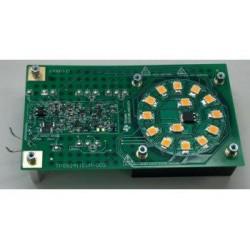 Texas Instruments TPS92411EVM-002
