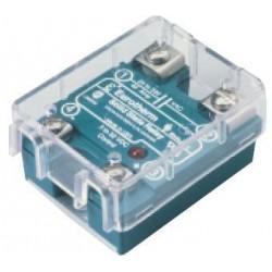 Continental Industries SVDA/3V10