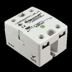 Schneider Electric 6225AXXSZS-AC90