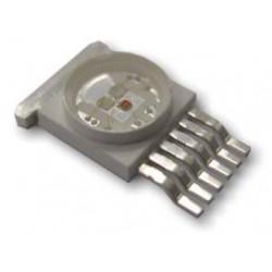 Avago Technologies ASMT-MT00-00001