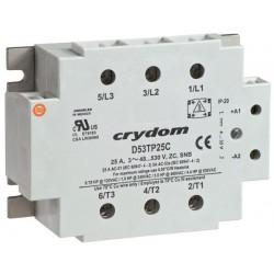 Crydom B53TP50CH-10