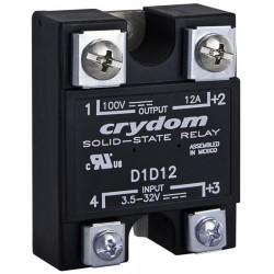 Crydom D1D12