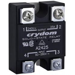 Crydom D2425