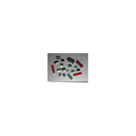 Dialight 550-1005F