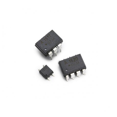 Avago Technologies ASSR-1510-503E