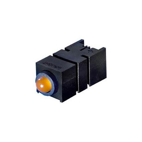 Dialight 550-5212F