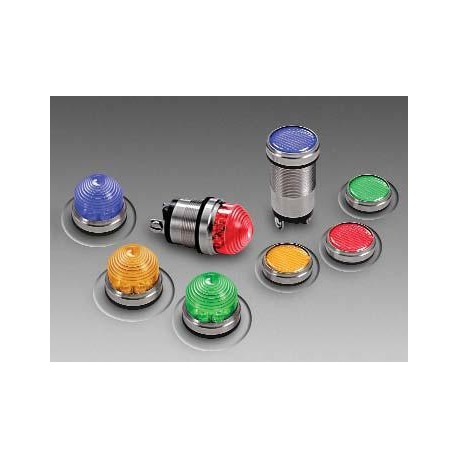 Dialight 556-3905-304F