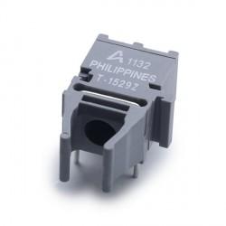 Avago Technologies AFBR-1529Z