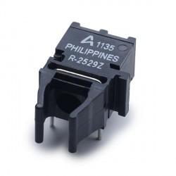 Avago Technologies AFBR-2529Z