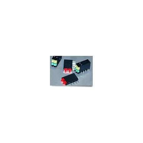 Dialight 571-0133-100F