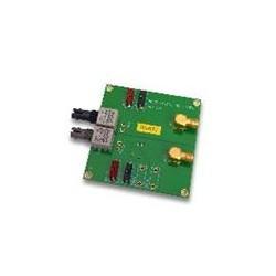 Avago Technologies HFBR-0542Z