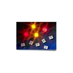 Dialight 597-3301-507F