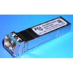 FCI TRX10GDP0311A1