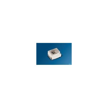 Osram Opto Semiconductor SFH 4243-Z