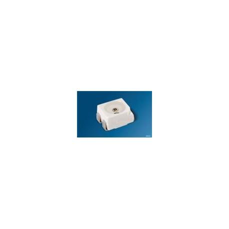 Osram Opto Semiconductor SFH 4250-Z