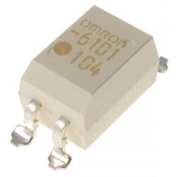 Omron G3VM-61D1