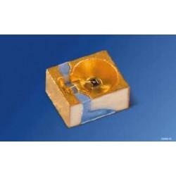 Osram Opto Semiconductor SFH 4650-Z