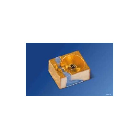Osram Opto Semiconductor SFH 4650-Z