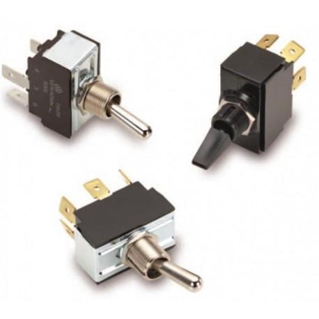 Carling Technologies 2GL51-73