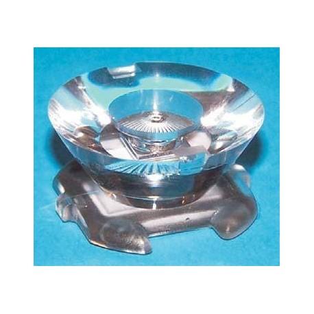 Dialight OPAA-1-OSL