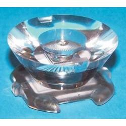 Dialight OPTX-1-006