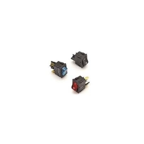 Carling Technologies 632221-4B-KN