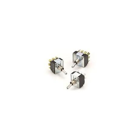 Carling Technologies HL250-73