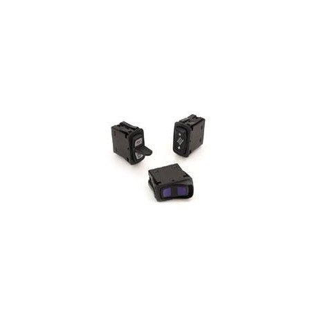 Carling Technologies L28D1S001-AZZ00-000