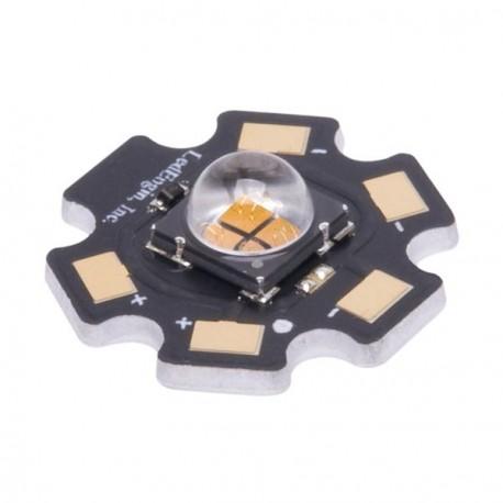 LED Engin LZ4-40R408-0000